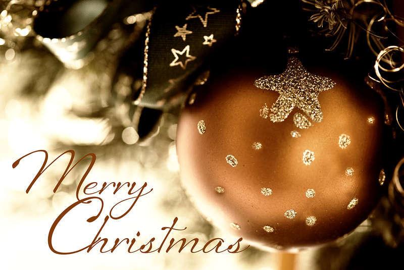 bilder frohe weihnachten